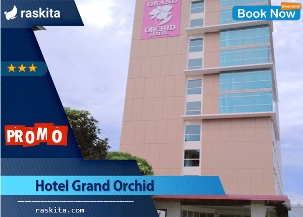 hotel-grand-orchid