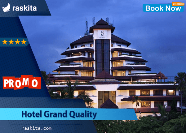 hotel grand quality