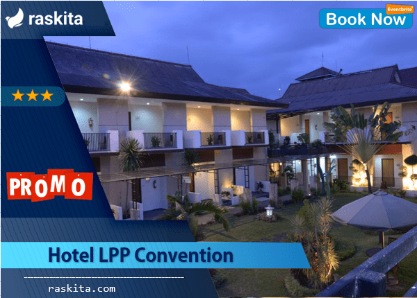 hotel-lpp-convention