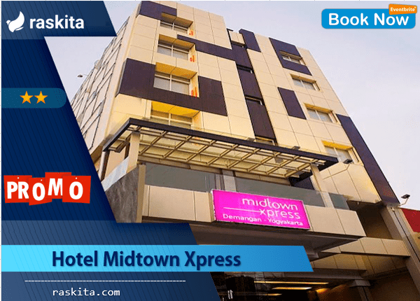 hotel-midtown-xpress