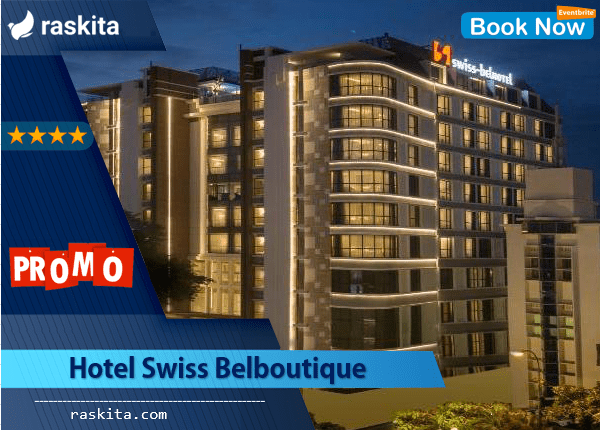 hotel swiss belboutique