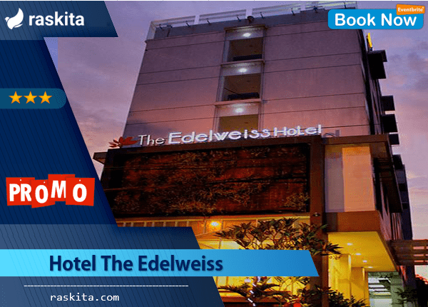 hotel-the-edelweiss