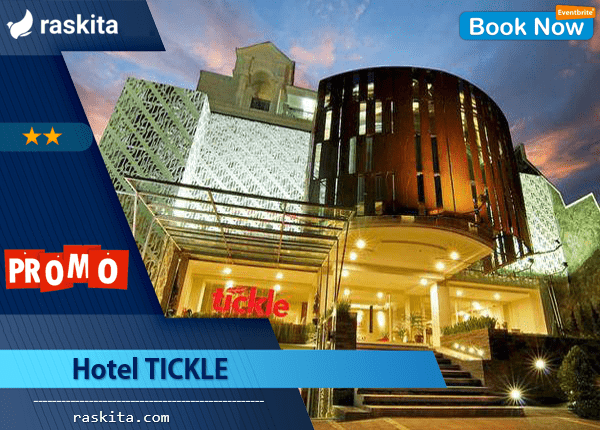 hotel-tickle